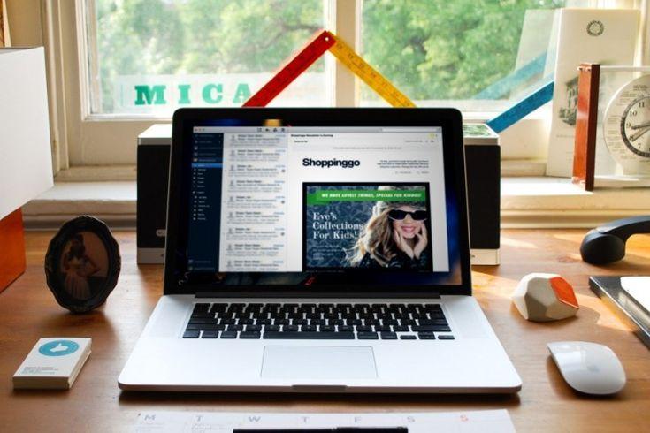 Τι θα χρειαστείτε για να φτιάξετε μια πετυχημένη ιστοσελίδα