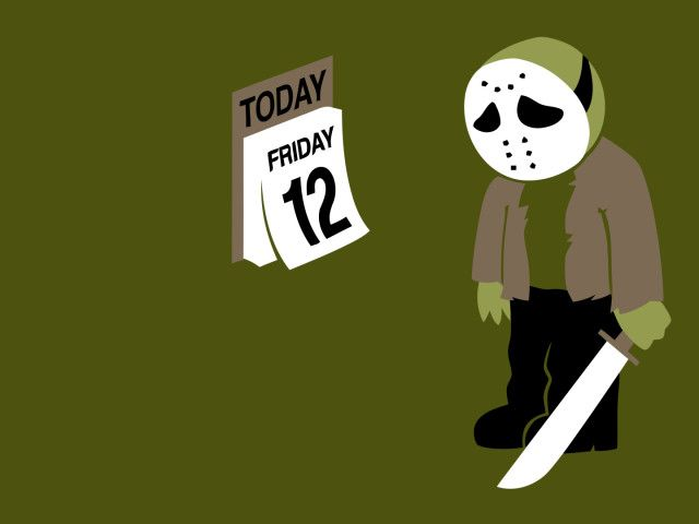 Funny Memes For Friday The Th : Best friday the th images jason voorhees