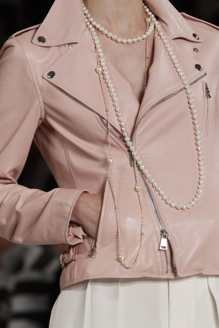 546 best Leather images on Pinterest   Italian online, Leather ...