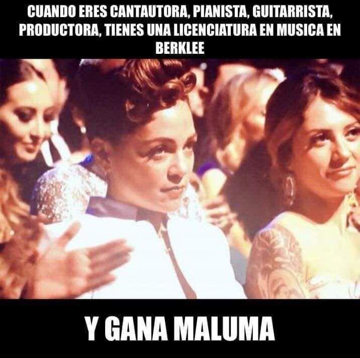 Pin By Anita On Palabras Valentines Memes Memes Spanish Humor