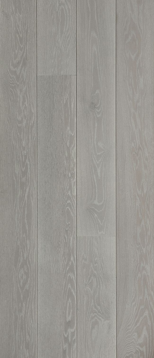 BRYANSTONE GRAY Engineered Prime Oak  If you need a help in choosing your floor or need to stain your old floor contact us  www.spinzi.com