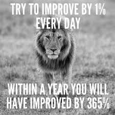 lion motivational quotes - Google Search