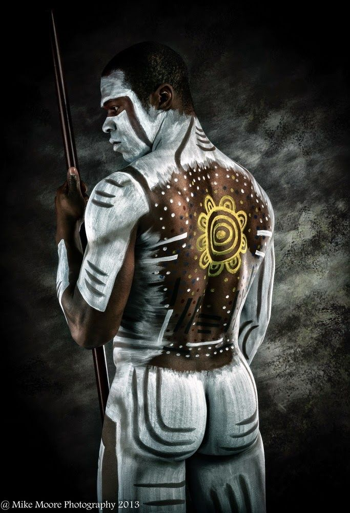 Best Body Art Painting Images On Pinterest Belly Painting - Unbelievably hyperrealistic body art by choo san
