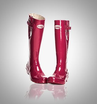 These plum wellies are devine. www.rockfishwellies.com BUY NOW free p&p