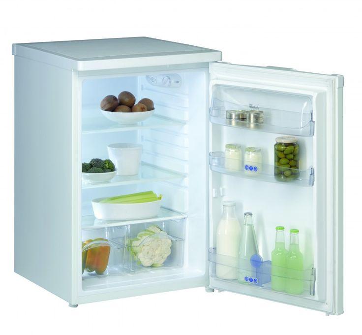 Однокамерный мини-холодильник Whirlpool ARC 103 AP