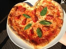 Image result for italian pizza