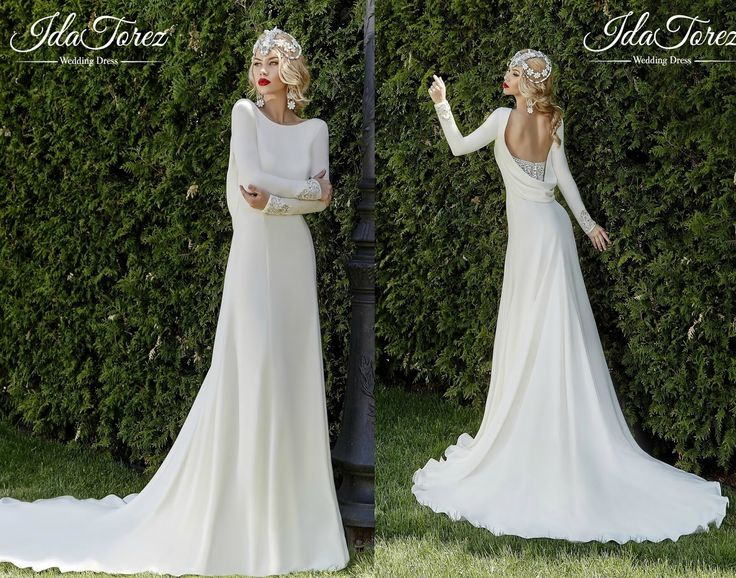 Cocomelody: designer wedding dresses: LA BOHÈME