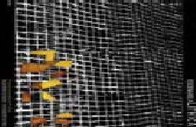 Escenaris a Líthica : proyectos de arquitectura en líthica, Escuela Politécnica Supeior Universidad CEU San Pablo : exposición / edición, Luis Casillas Gamboa. + info: http://arkitekturadok.blogspot.com.es/2011/10/libros-arquitectura-pfc-escenaris.html