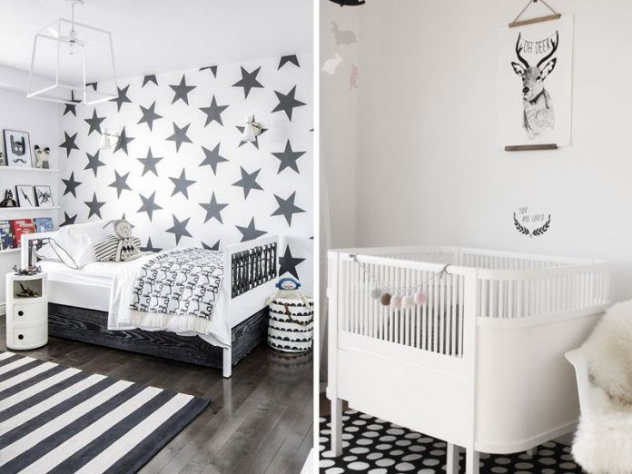 Trending-now---Black-and-White-Nursery