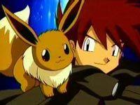 pokemon gary oak                                                                                                                                                                                 More
