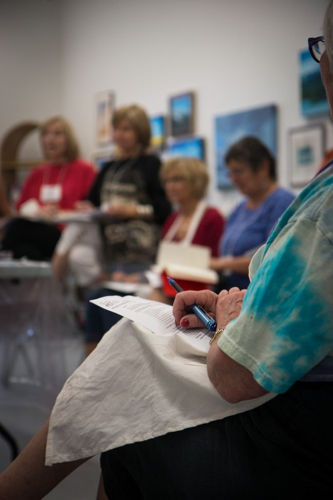 Have art questions? Need advice? Never hesitate to give us a call! 403-283-2288 http://kensingtonartsupply.com/
