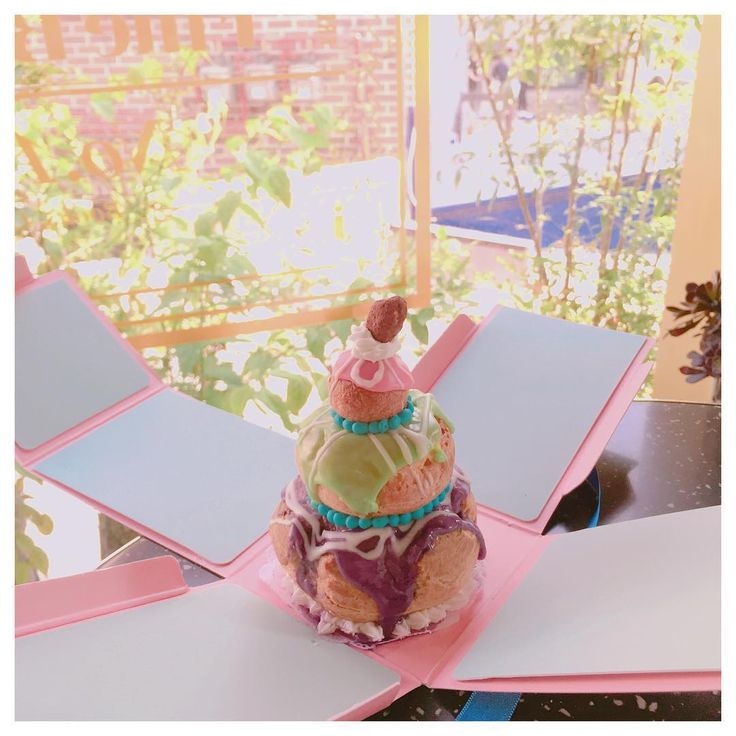 今年の夏の女子旅の行き先は韓国♡Instagramで見つけた韓国グルメバイブル