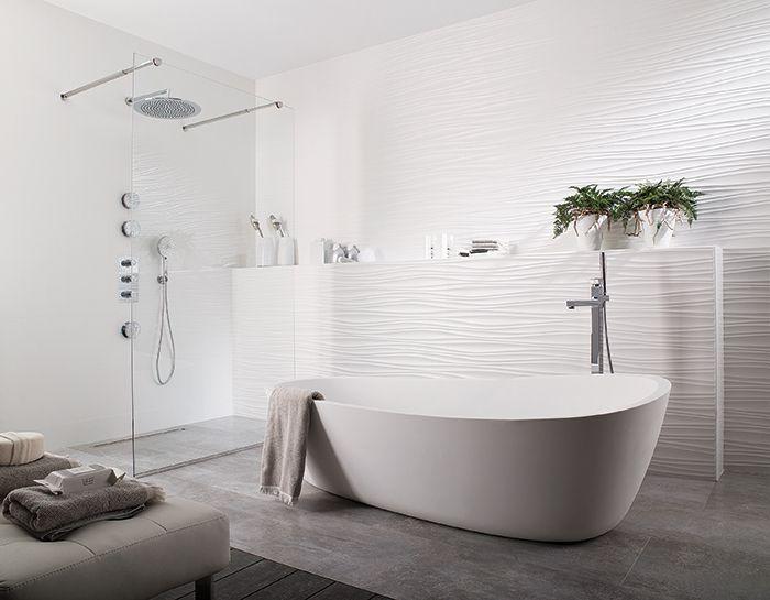 Bathroom Tiles S 103 best tile images on pinterest | bathroom ideas, mosaic tiles