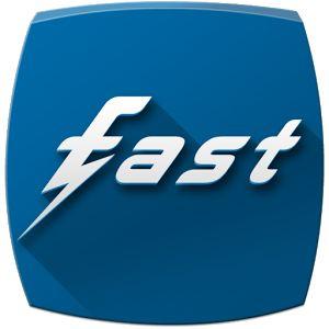 Fast Pro - FB Alternative Client v3.6.1 [ desbloqueador]