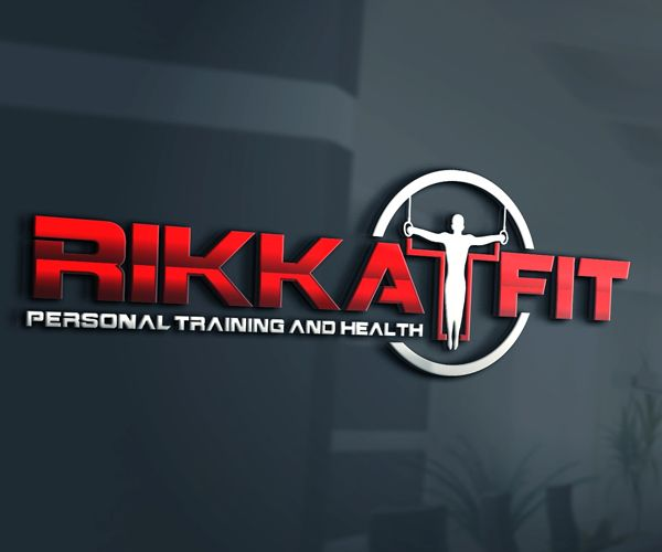 17 Best ideas about Gym Logo on Pinterest   Fitness logo, Logo ...