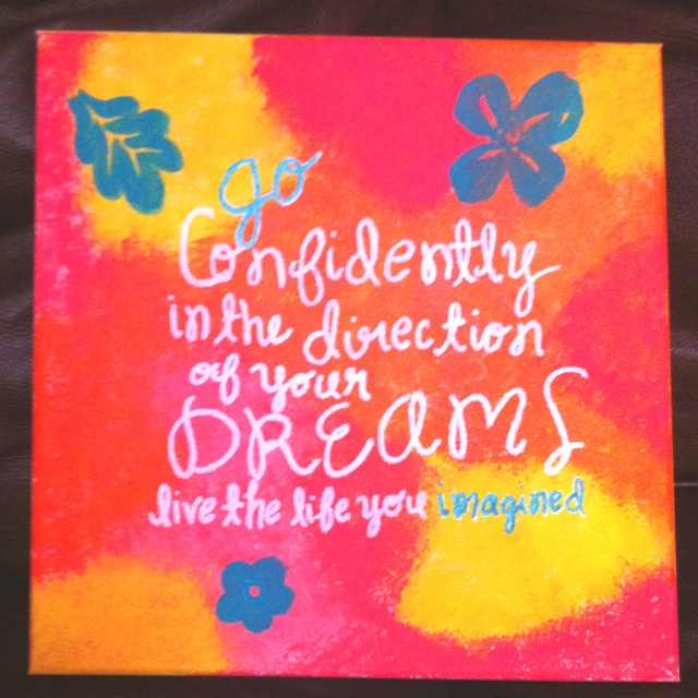Dr Seuss Quotes Love Quotes On Canvas Original Painting 11x14: 45 Best Images About Graduation Present Painting Ideas For