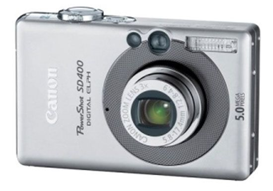 buy digital cameras online | best place to buy cameras online | digital camera online shopping | best cheap digital camera | digital camera slr