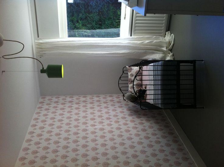 Bedroom Fiep