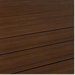 BuildDirect�: Yakima Dura-Shield Composite Decking - Solid Series