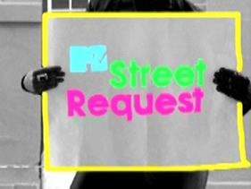 Street Request is THE ultimate video request show where YOU have the freedom to choose what you want to see! Catch Street Request every Monday at 11pm CAT on MTV Base and 6pm CAT on STV.
