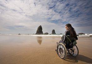 Dès mai 2014, un nouveau label Destination pour Tous pour promouvoir les politiques d'accessibilité et le tourisme !
