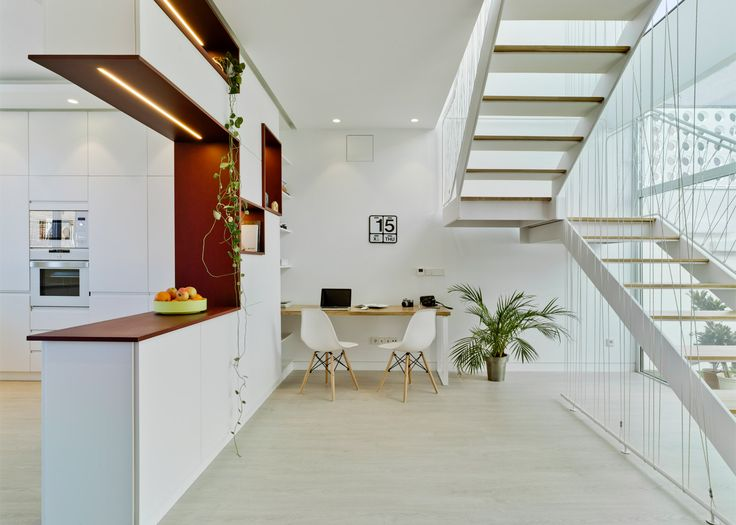 291 best Spanish houses images on Pinterest | Contemporary ...