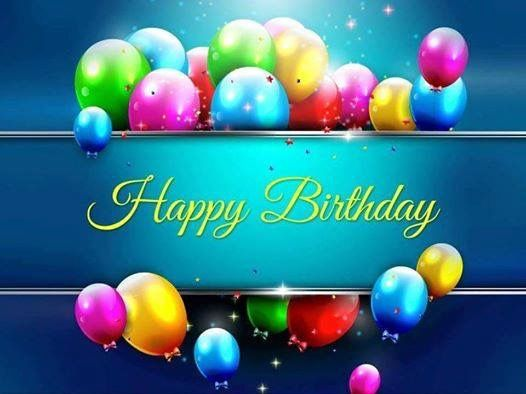 Birthday Wishes For Hero ~ Happy birthday wishes birthday quotes best birthday sms messages