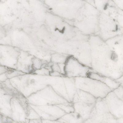 mesada baño- marmol carrara