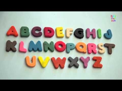 ABC Song | Shapes Song | Number Song | English Nursery Rhymes And Kids Songs for children - YouTube
