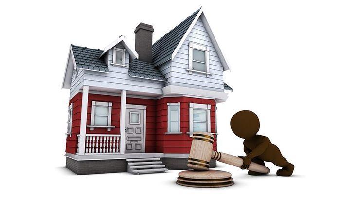 Evolutime EAD - TTI - Curso Técnico de Transações Imobiliárias para o CRECI…
