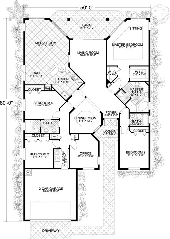 17 best images about best laid floorplans on pinterest for Fireplace floor plan