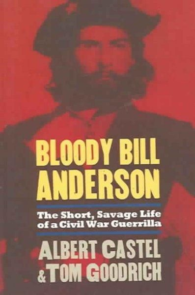 An introduction to the bloody 60s in america