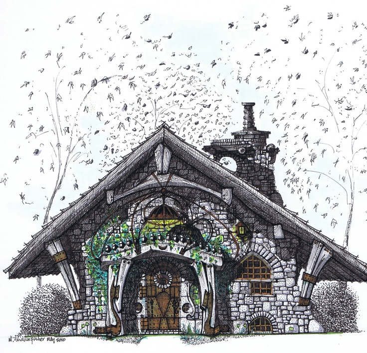 Awesome Artwork On Pinterest Fisher Gothic Home And Gothic House