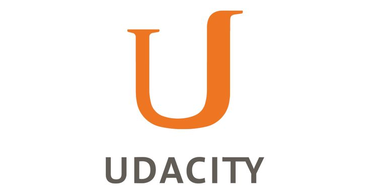 Advance Your Career Through Project-Based Online Classes - Udacity. E.g. intro to programming. Oh, not free at all, though - $200/month for the latter course.