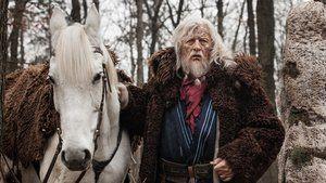 The Last Kingdom: 1x1 - Películas series online y descargas