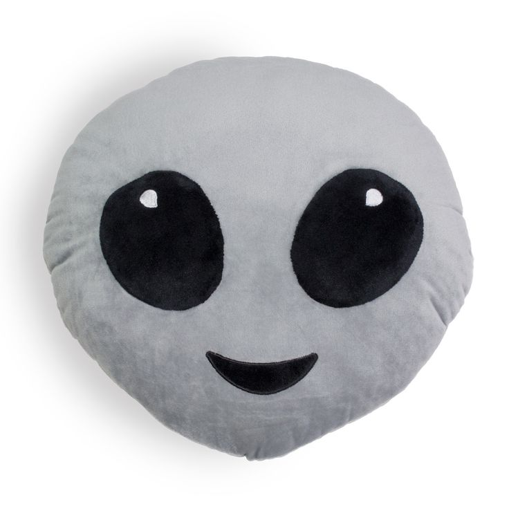 Ooh lala! Don't stare too long - this flirty Emoji will sweep you off your feet. All our pillows are in stock and will be shipped within 48 hours.