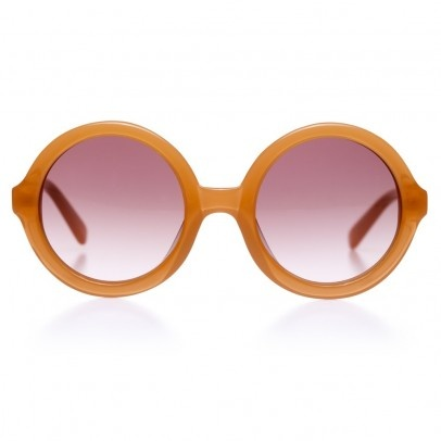 Lenny Sunglasses - Sons + Daughters - Kids sunglasses