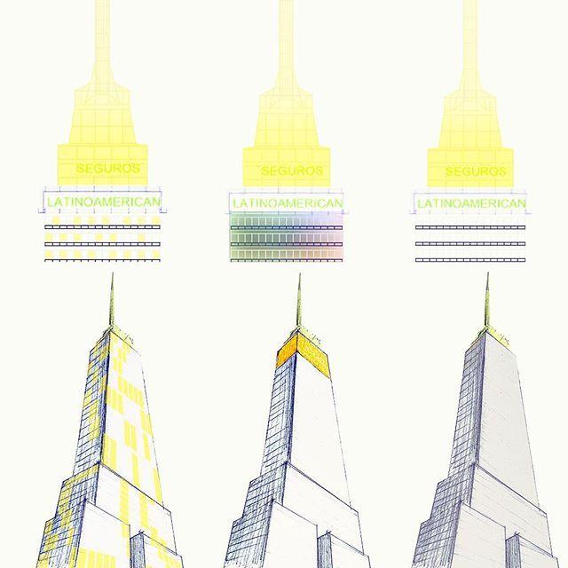 52 Best Sketches Of Lighting Images On Pinterest Light