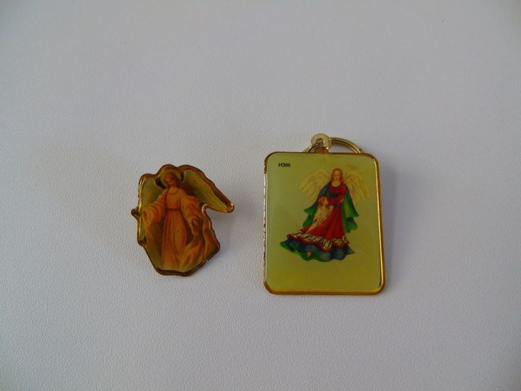 US $8.50 Used in Collectibles, Pinbacks, Bobbles, Lunchboxes, Pinbacks