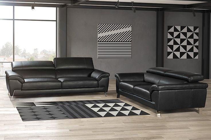 blackstone collection 2016 nouveaux canap s tousalon. Black Bedroom Furniture Sets. Home Design Ideas