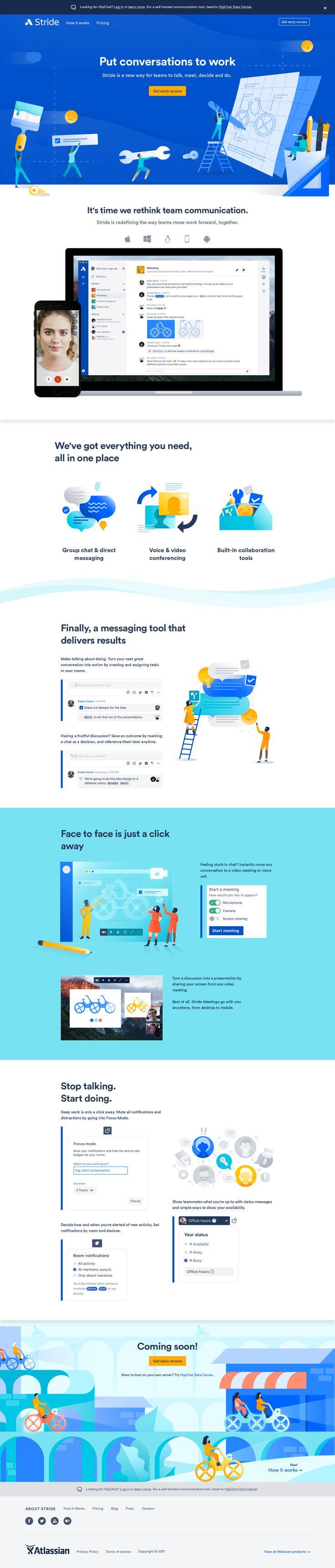 214 best UI用户界面相关 images on Pinterest   Interface design, User ...