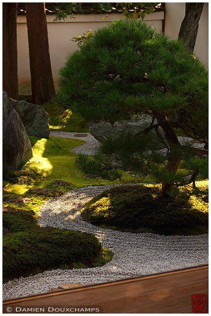 Best 25 japanese sand garden ideas on pinterest miniature zen garden zen gardens and zen - Japanese sand garden mini ...