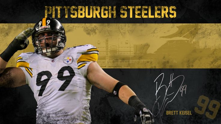 The best Pittsburgh Steelers wallpaper wallpaper ever ...                                                                                                                                                                                 More