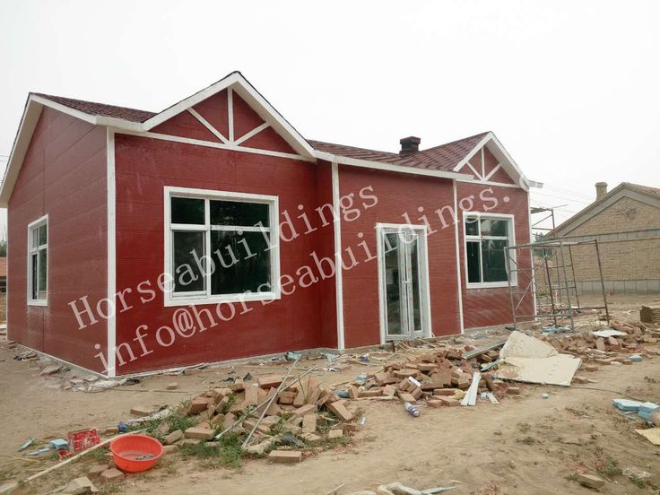 house plans,house decor,building a house