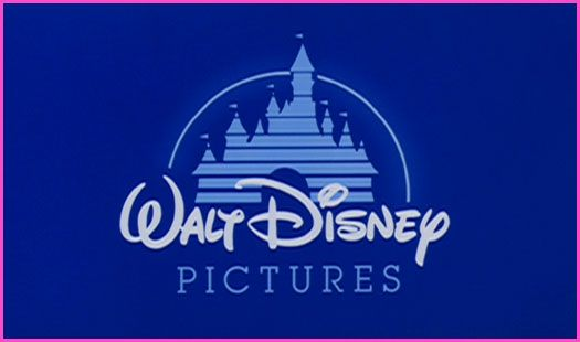 Open Casting Call for Disney's 'McFarland' Starring Kevin Costner in California