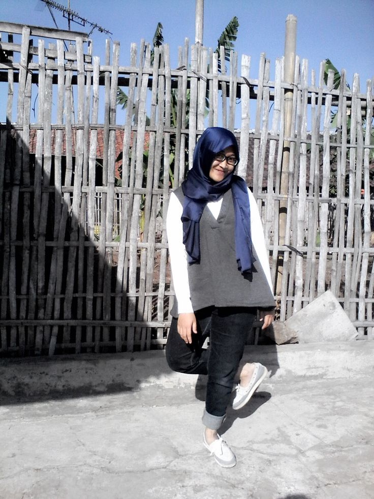 main dulu yuk #hijab