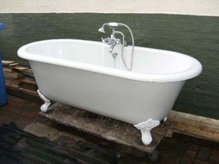 13 Best Bathroom Images On Pinterest Bathroom Ideas