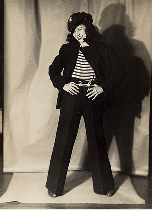 1930 39 S Vintage Style