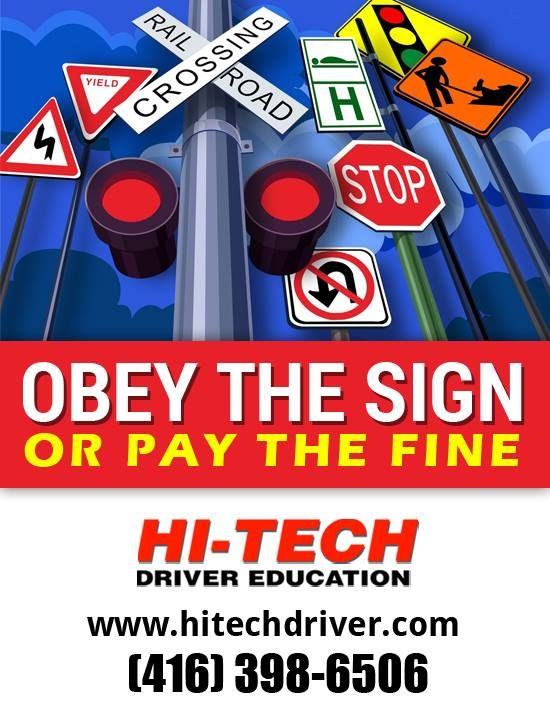 Learn driving rules from hitech driver  education. visit our website to get more info: http://www.hitechdriver.com contact: 416-398-6506 #driving #drivingtips #drivingschool #drivinglesson #HiTechDriverEducation #HiTechDrivingSchool #HiTechDrivingSchoolNorthYork #BestDrivingSchoolsinNorthYork