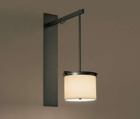 Kolom by Kevin Reilly Lighting | Suspended lights & 312 best Lighting images on Pinterest | Lights Chandeliers and ...